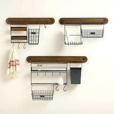 hanging utensil holder utensil rack wall mount medium size of regarding kitchen utensil holder wall mounted