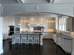 top of cabinet lighting. Showcasing Amazing Kitchens And Baths Designed By Our Cabinetry Designers. Cabinet Counter Top Showrooms, Kitchen Design, Bath More. Of Lighting