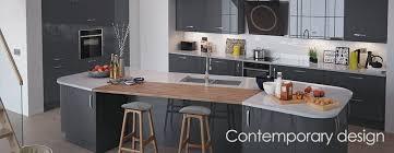 white kitchen doors no handles inspirational inspirational kitchen doors no handles all about kitchen ideas of