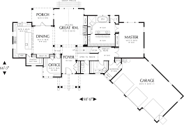 slab on grade house designs homes floor plans home or