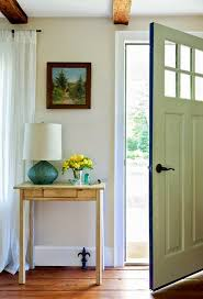 cheap entryway furniture. SJ Interior Designs Cheap Entryway Furniture
