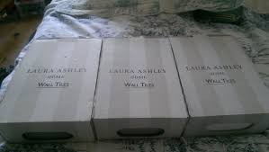 laura ashley artisan tiles for in