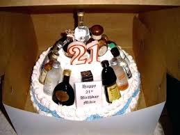 Masculine Birthday Cake Ideas Male Birthday Cake Images Ideas A Male