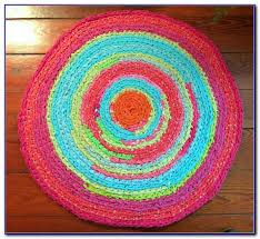 lilly pulitzer rug garnet hill