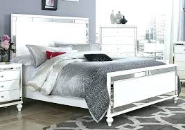 ashley white bedroom furniture – hildeduck.co