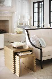 bernhardt furniture logo. Furniture Collections Set Gold Leaf By Bernhardt Adcock Rhadcockfurniturecom Miramont Piece Dining With Double Pedestal Logo