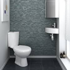guest bathroom design. Guest Bathroom Design