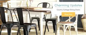 country cottage style furniture. French Country Furniture Cottage Style South Africa B