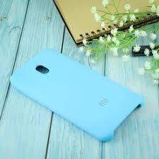 <b>Чехол Deppa</b> Case <b>Silk для</b> Samsung Galaxy S9 черный металлик ...