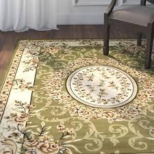 area rugs springfield il rug designs