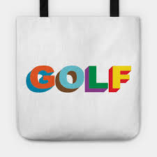 Golf Wang Size Chart Golf Wang