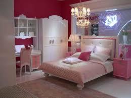 Kids Bedroom Set With Desk Kids Bedroom Set Integrated Bed And Study Desk Soft Blue Wall