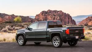 Buyers trading luxury cars for expensive American luxury trucks ...