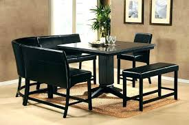 black lacquer dining room table black lacquer dining room table black lacquer dining room table black