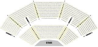Dinosaur World Live Open Air Theatre Tickets London