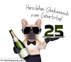Geburtstag Lustig 25 Royaldutchgenetics