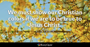 C S Lewis Quotes BrainyQuote Gorgeous Natural Life Quotes