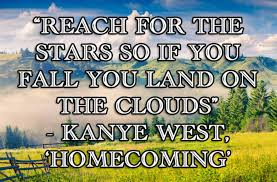 The Most Inspirational Rap And HipHop Lyrics Of All Time Capital XTRA Cool Inspiring Song Lyrics