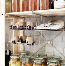 storage furniture with baskets ikea. simple ikea observatr clipon basket ikea if you need more storage space can hang  several baskets vertically from a shelf or stack them on flat  to storage furniture with baskets ikea