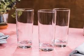 the best drinking glass reviews by wirecutter a new york times company