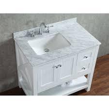 28 bathroom vanity with sink. 28 Bathroom Vanity Tops White 48 With Top Sink I