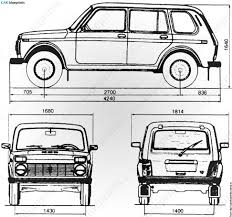 Perfect car blueprints inspiration diagram wiring ideas ompib info