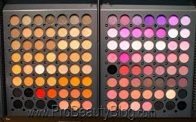 make up for ever pro artist shadows empty palette review 002