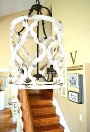 farmhouse kitchen lighting. Farmhouse Kitchen Lighting Fixtures Or Light Medium Size Of Chandeliers White Rustic Chandelier Mini Pendant Lights