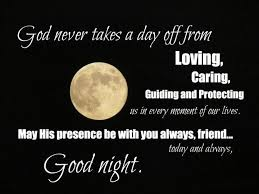 Sweetest Dreams Quotes Best of Good Night Sweet Dreams Wishes Images And Wallpapers