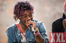 Lil Uzi Vert Quotes New 48 Of The Best Lyrics From Lil Uzi Vert's 'Luv Is Rage 48' Album XXL
