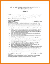 8 Medical Office Resumes Mla Cover Page
