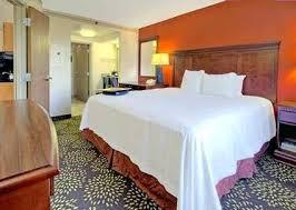 2 Bedroom Suites Memphis Tn Inn Suites Galleria Hotel Tn King Suite 2  Bedroom Suites In