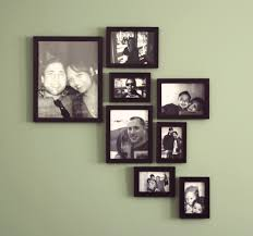 Small Picture Create a Modern Picture Frame Wall Design DIYwithRick