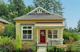 Small Picture Small Home Design Ideas Zampco