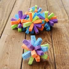 home craft ideas for kids. home craft ideas for kids m