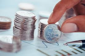 singapore investment banking salary