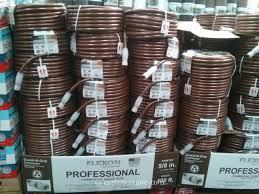 flexon professional 100 ft commercial hose costco 2