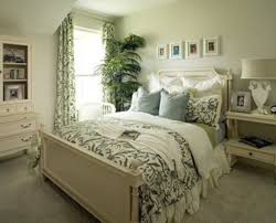 Awesome Bedroom Color Ideas For Young Women With Bedroom Color
