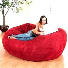 couch size bean bags