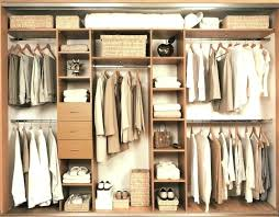 walk in closet systems. Walk In Closet Organizer Medium Size Of Inserts Custom Master Bedroom Closets Small Systems S