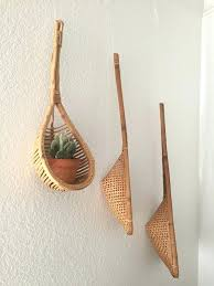 baskets for plants planters large woven planter woven baskets for plants sisal woven basket natural interesting baskets for plants