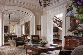 Charleston victorian-living-room