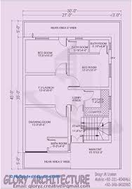 20 x 45 house plans east facing new 30 45 house plan house plan