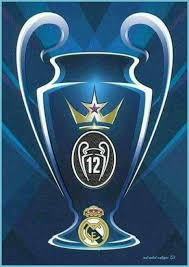 real madrid wallpapers full hd 11k for
