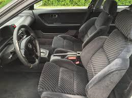 1991 4WS Prelude Si For Sale Michigan - Honda Prelude Forum