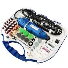 <b>Gocomma</b> 211 Cobalt Blue <b>Laser Engraving</b> Machine Sale, Price ...
