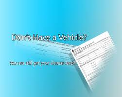 Interlock Of Pennsylvania Ignition Interlock Driver License