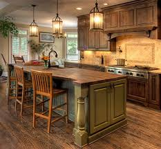 rustic french country kitchens. Perfect Country Rustic French Country Design  Google Search And Rustic French Country Kitchens N