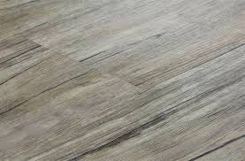 mohawk vinyl plank flooring vinyl plank flooring premium vinyl plank flooring flooring designs mohawk vinyl plank