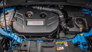2018 ford focus rs.  2018 2018 ford focus rs review engine specs and price with ford focus rs f